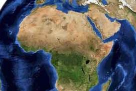 blog-afrique-makaveli