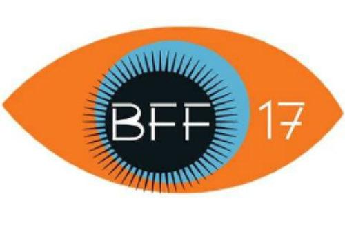 Article : En Côte d'Ivoire, le Bushman Film Festival allie cinéma et smartphones