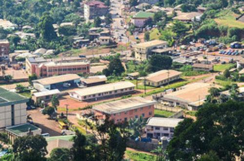 Article : Comment comprendre le positionnement des acteurs dans la crise anglophone au Cameroun ?