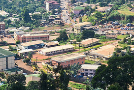 cameroun-crise