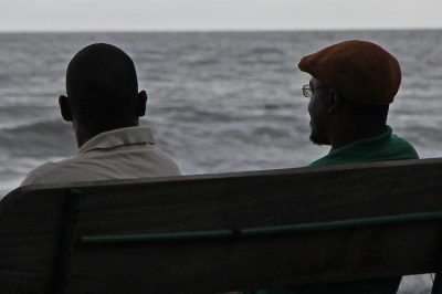cameroun-secession