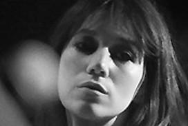 charlotte-gainsbourg-musique
