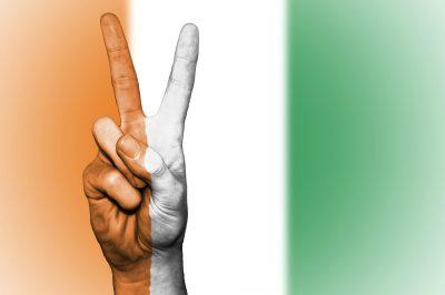 cote-ivoire-drapeau-paix