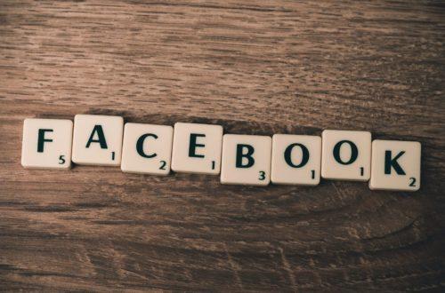 Article : Mais que se passe-t-il avec les directs de Facebook au Cameroun ?