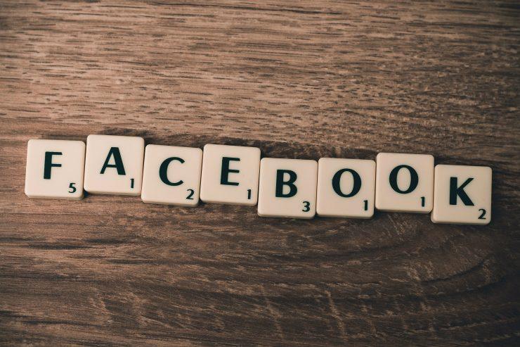 facebook-lettres-scrabble