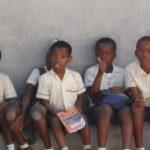 haiti-education