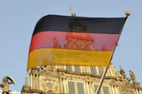 Article : Comment perdre son allemand… et surtout le conserver !