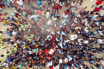 mali-foule-peuple-afrique
