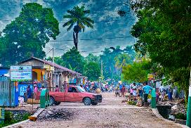 maniche-haiti-route-voiture