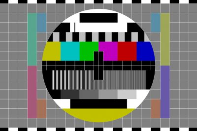 mire-tele-tv-antenne-cassee-signal