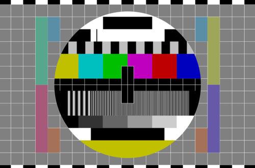 Article : Plus de signal pour les télés privées en Mauritanie