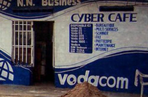 Article : En République démocratique du Congo, cinq informations sur le procès Vodacom Congo