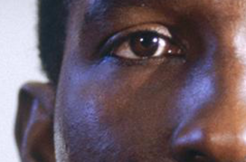 Article : Thomas Sankara : une main noire de la France liée à son assassinat ?
