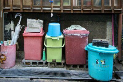 poubelles-japon-rue