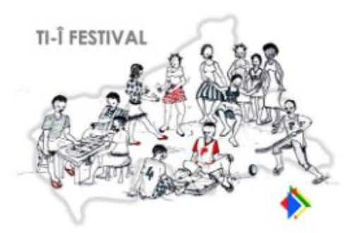 Article : Festival Ti-î: la culture centrafricaine célébrée au Cameroun