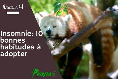 Insomnie-10-bonnes-habitudes-à-adopter-arayaa