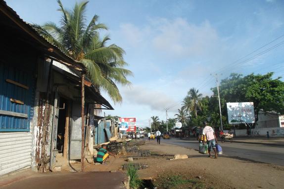 Mahajanga-route-de-Tana-madagascar