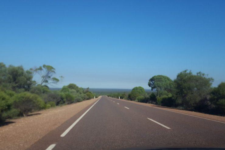 aussie-australie