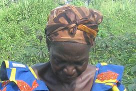 centrafrique-culture