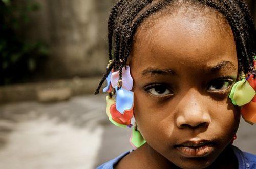 Article : Mutilations génitales féminines, au-delà de l'horreur…
