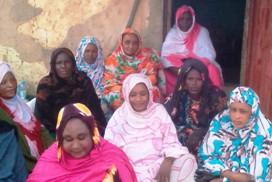femmes-aleg-mauritanie