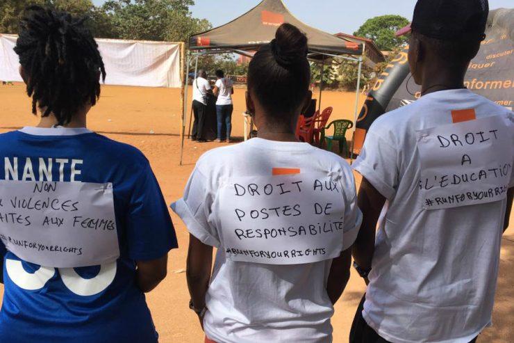 guinee-femmes-droits-mobilisation-feminisme-militantes