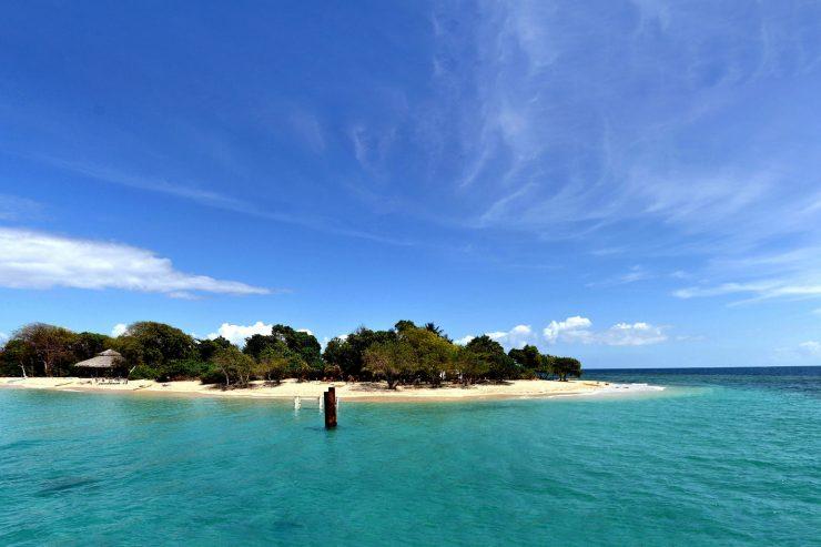 haiti-baie-labadee-mer-ile-ocean-paradis-plage
