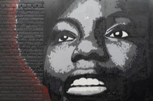 Article : Top 10 de chansons engagées d'Africains