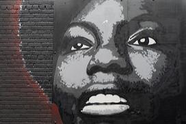 musique-engagee-afrique