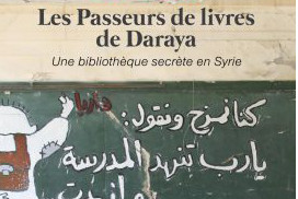 salon-livre-beyrouth-syrie-minoui