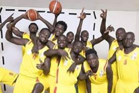 sport-basket-tchad