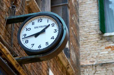 temps-horloge-pendule-heure