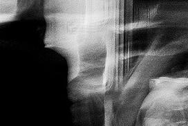 traite-humaine-migration-cinema