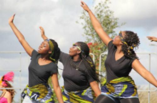 Article : Coupé-décalé, Douk Saga, 10 choses à savoir sur ce concept ivoirien