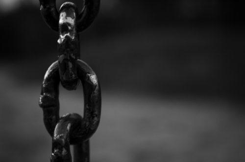 Article : Les pépites de Mondoblog : esclavages et indignations