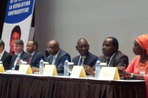 Article : Les Etats membres sur les bancs de la 6ème Réunion du Partenariat de Ouagadougou