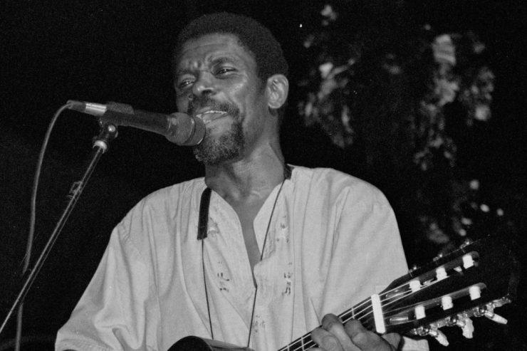 manno-charlemagne-chanteur-haiti