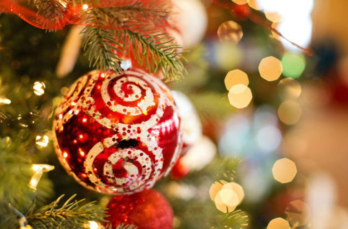 Article : Noël difficile pour les Malgaches cette année!