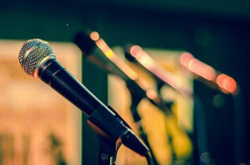 Article : Les 6 savoir-faire que vous pourrez développer en pratiquant l'art oratoire