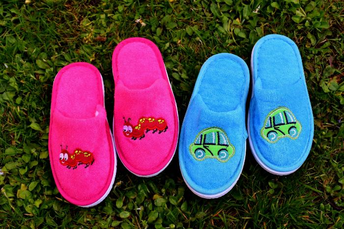 chaussures-enfants-bebe-garcon-ou-fille