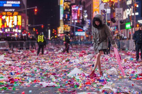 Article : Les pépites de Mondoblog : comme un air de fêtes
