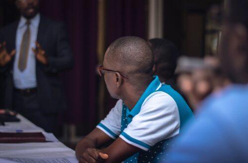 Article : Mali : le calvaire des étudiants d'universités publiques