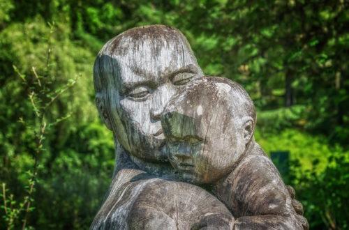 Article : Lettre à mon fils