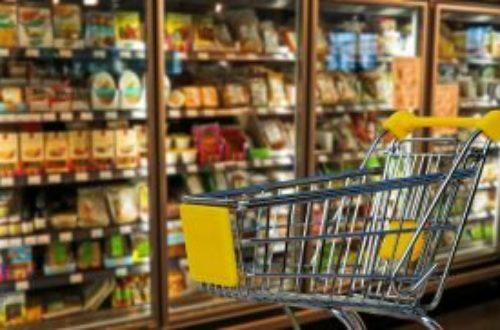 Article : Le coup fatal de Carrefour Market sur l'économie camerounaise