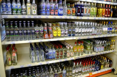 alcool-vodka-bouteille-russie-rayon-supermarche