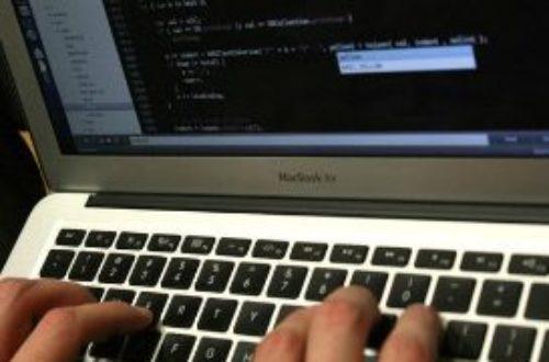 Article : Quelle approche doit-on prioriser pour le développement du numérique en Haïti ?