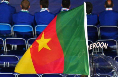 Article : Quelles leçons tirer après une extradition en coulisse, par le Nigeria, des leaders anglophones camerounais ?