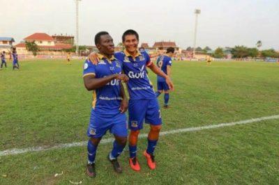 ndjomon-privat-footballeur-sportif-thailande-cote-ivoire
