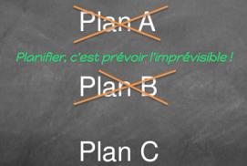 Plan C - Afropolitanis