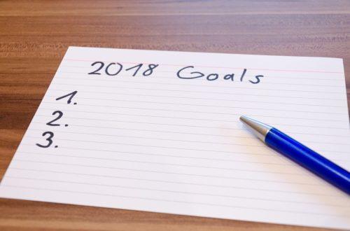 Article : Pourvu que 2018 ne soit pas comme 2017 au Cameroun…